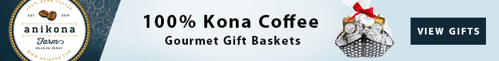 https://www.voiceamerica.com/content/images/show_images/2686/be/Anikona-Ad-GiftBaskets.png