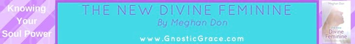 https://www.voiceamerica.com/content/images/show_images/2700/be/VA Banner Meghan THE NEW DIVINE FEMININE 12.jpg
