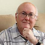 Alan  Brawn