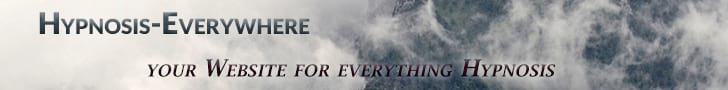 https://www.voiceamerica.com/content/images/show_images/2717/be/hypnosis everywhere banner.jpg