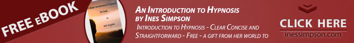 https://www.voiceamerica.com/content/images/show_images/2717/be/intro hypnosis leader banner.jpg