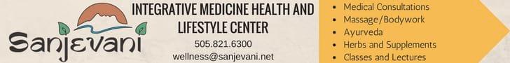 https://www.voiceamerica.com/content/images/show_images/2725/be/VocieAmerica_BannerAd_Clinic.jpg