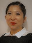 Jing  DiPiero