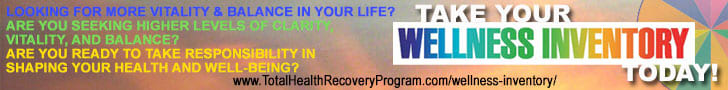 https://www.voiceamerica.com/content/images/show_images/2731/be/wellness-inventory-ad-banner.jpg