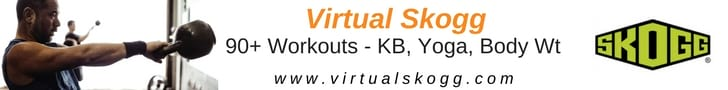 https://www.voiceamerica.com/content/images/show_images/2746/be/VirtualSkoggBannerJPG.jpg