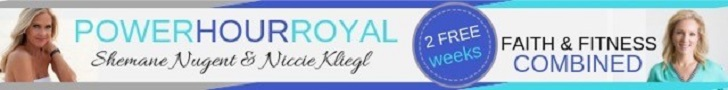 https://www.voiceamerica.com/content/images/show_images/2751/be/Power Hour Royal Banner Ad Rev.jpg