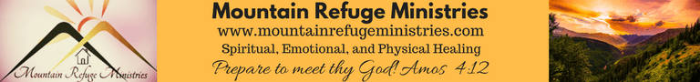 https://www.voiceamerica.com/content/images/show_images/2757/be/MountainRefugeMinistriesBanner.png