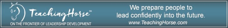 https://www.voiceamerica.com/content/images/show_images/2770/be/gunter-leader-banner2.jpg