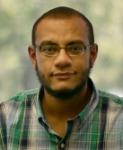 Dr. Mohamed  Aly