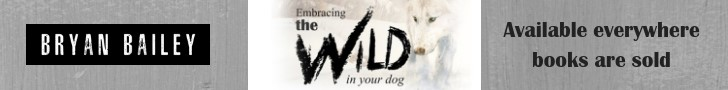 https://www.voiceamerica.com/content/images/show_images/3836/be/Embracing The Wild Ad Banner.jpg