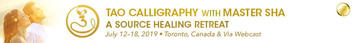 https://www.voiceamerica.com/content/images/show_images/3890/be/AD_TCR_Toronto_July2019.jpg