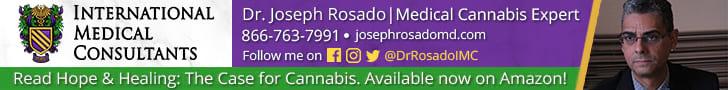 https://www.voiceamerica.com/content/images/show_images/3899/be/Rosado-Radio-Banner-1.jpg