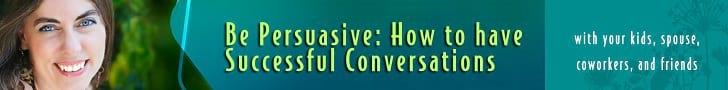 https://www.voiceamerica.com/content/images/show_images/3904/be/BePersuasive2.jpg