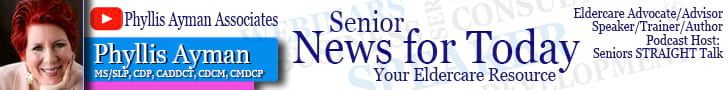 https://www.voiceamerica.com/content/images/show_images/3911/be/Senior News Banner utube revision.jpg