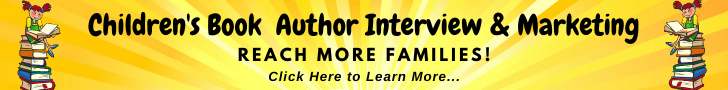 https://www.voiceamerica.com/content/images/show_images/3948/be/ChildrensBookBanner.png