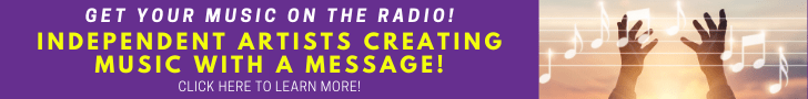 https://www.voiceamerica.com/content/images/show_images/3948/be/Music Banner.png