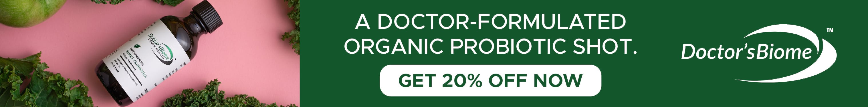 https://www.voiceamerica.com/content/images/show_images/3954/be/DoctorsBiomeBannerAd1.jpg