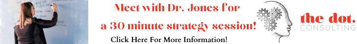 https://www.voiceamerica.com/content/images/show_images/3959/be/Meet With Dr. Jones .png