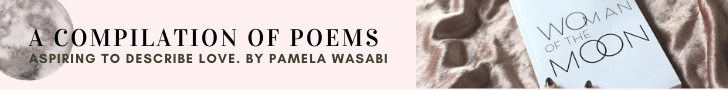 https://www.voiceamerica.com/content/images/show_images/3988/be/Poetry Book Ad.png