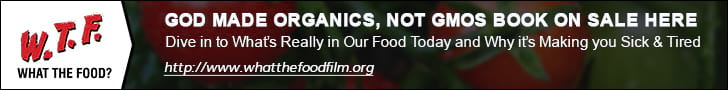 https://www.voiceamerica.com/content/images/show_images/3993/be/God_Made_Organics_book.jpg