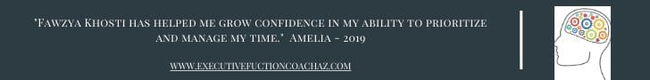 https://www.voiceamerica.com/content/images/show_images/4000/be/Amelia banner.jpg