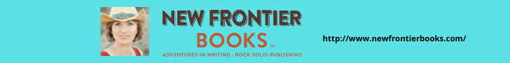 https://www.voiceamerica.com/content/images/show_images/4000/be/NewFrontierBooks.png