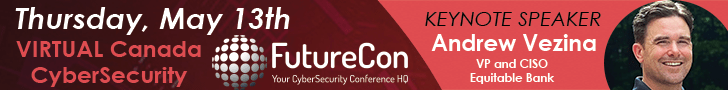 https://www.voiceamerica.com/content/images/show_images/4002/be/futurconmay13theventtop.png
