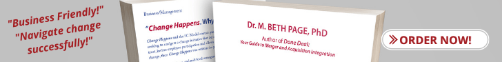 https://www.voiceamerica.com/content/images/show_images/4009/be/Ad Banner 2 Beth Page.png