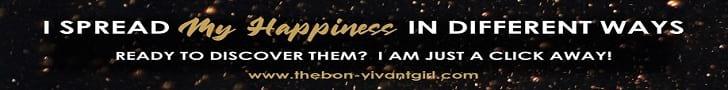 https://www.voiceamerica.com/content/images/show_images/4018/be/websiteadbanner.jpg