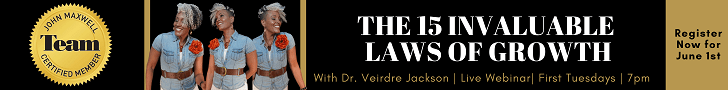 https://www.voiceamerica.com/content/images/show_images/4019/be/invaluablelawsofgrowth.png