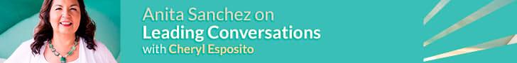 https://www.voiceamerica.com/content/images/show_images/734/be/Anita-Sanchez.jpg