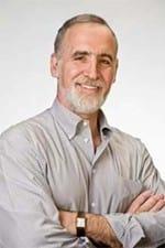 Alan Lurie
