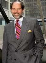 Stewart Levine