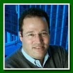 Chuck  Jaffe