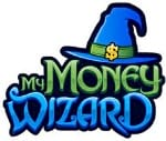Sean  The Money Wizard