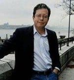 Dr. Xavier Amador