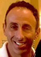 Charles  Elias