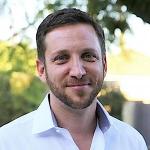 Adi  Jaffe, Ph.D. Consultant