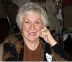Dr. Yvonne  Kaye