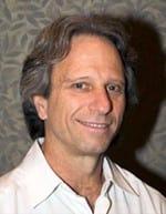 Stuart Freedenfeld, MD