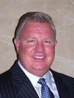 Kendal Stewart, MD