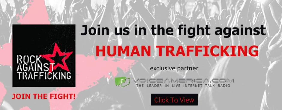 https://www.voiceamerica.com/content/images/station_images/52/banner/HumanTrafficking-Portal.jpg