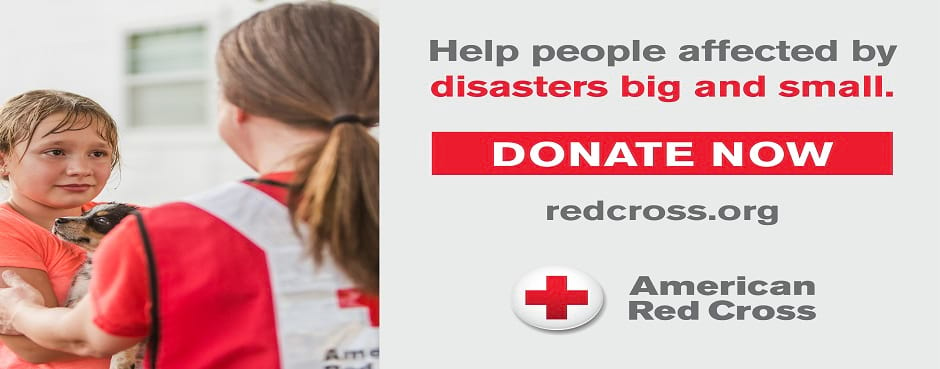 https://www.voiceamerica.com/content/images/station_images/52/banner/Hurricane Disaster 2017 Red Cross.jpg