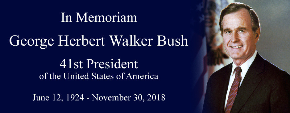 https://www.voiceamerica.com/content/images/station_images/52/banner/In Memoriam George Bush.jpg