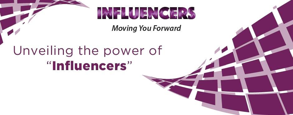 https://www.voiceamerica.com/content/images/station_images/52/banner/Influencers-banner-portal1.jpg
