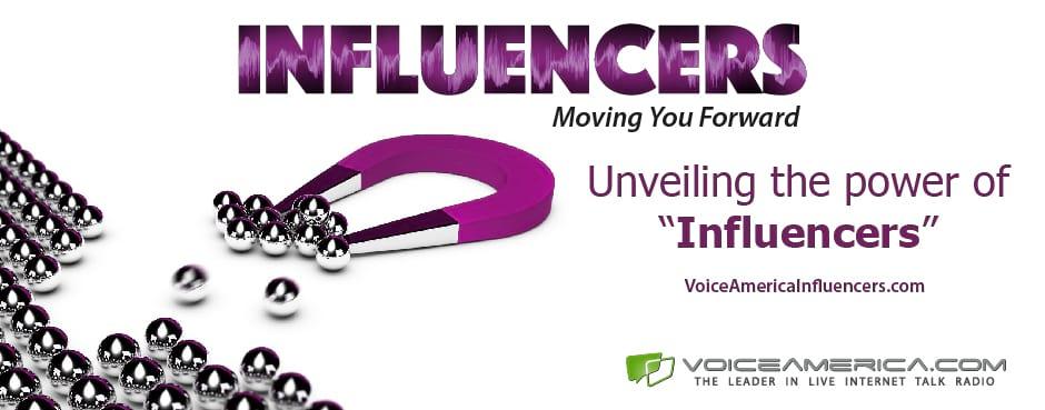 https://www.voiceamerica.com/content/images/station_images/52/banner/Influencers-banner-portal2.jpg