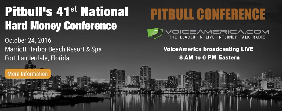 https://www.voiceamerica.com/content/images/station_images/52/banner/PB41-Conference-Portal.jpg