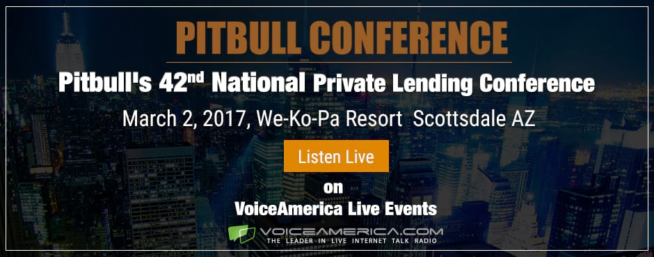 https://www.voiceamerica.com/content/images/station_images/52/banner/Pitbull March conference_Portal-LIVE 1.jpg