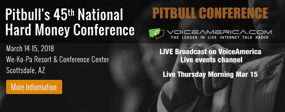 https://www.voiceamerica.com/content/images/station_images/52/banner/Pitbull_Conference-2018-portal.jpg