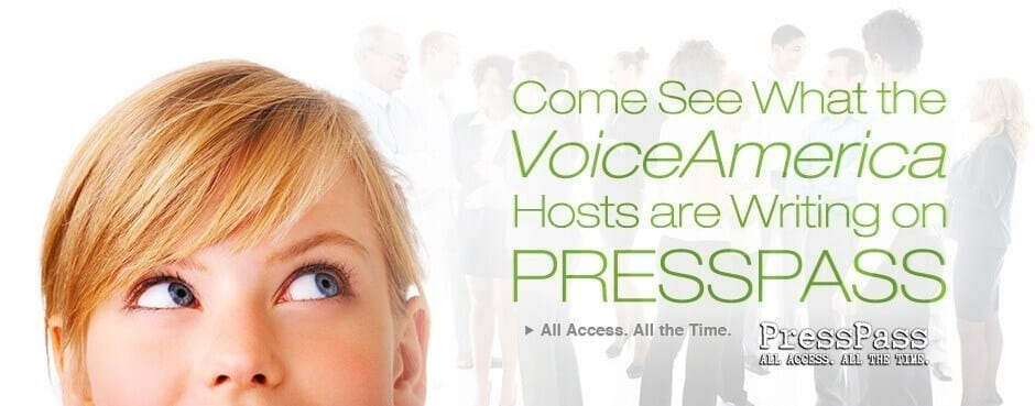 https://www.voiceamerica.com/content/images/station_images/52/banner/VA Press Pass Portal.jpg